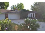 3585 West Pimlico Avenue Englewood CO, 80110