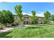 1024 Sonoma Cir 8-E #E Longmont CO, 80504