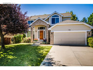 168 Mountain View Ct Louisville CO, 80027