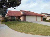 2975 Meadowstone Drive Simi Valley CA, 93063