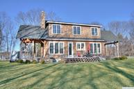 25 Southwest Colony Road Hillsdale NY, 12529