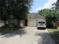 7726 Silver Lure Dr Humble TX, 77346