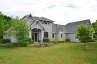 13440 N Silver Fox Dr Mequon WI, 53097