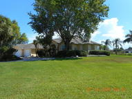 897 Belmont Place Rockledge FL, 32955