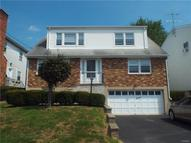12 Lakeview Avenue West Harrison NY, 10604