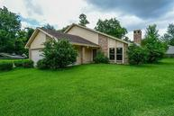 14 Pin Oak Circle Orange TX, 77630
