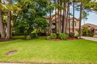18422 Bluewater Cove Humble TX, 77346