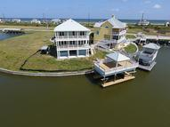 4102 Sunset Ct Galveston TX, 77554