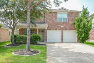 16535 Bristle Creek Dr Houston TX, 77095