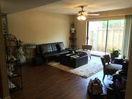 3005 Walnut Bend Ln #11 Houston TX, 77042
