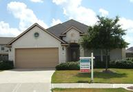 2010 Bloommist Ct Richmond TX, 77469
