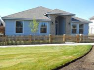21286 Woodruff Place Bend OR, 97702