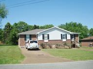 121 Slayton Court # 123 Madison TN, 37115