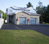 966 Notre Dame Street Embrun ON, K0A 1W0