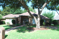 5512 Coventry Court Colleyville TX, 76034