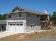 10455 Sunset Ridge Kelseyville CA, 95451