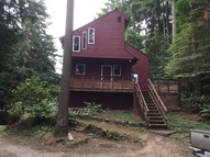 11265 Tulin Rd Ne Kingston WA, 98346