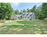 35 Cullen Way Exeter NH, 03833