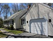 236 Rolling Hitch Rd Centerville MA, 02632
