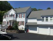 3 Carriage Hill Dr Rockland MA, 02370