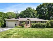 7 Claudette Circle Framingham MA, 01701
