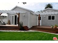 11946 Lucile St Los Angeles CA, 90230