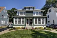60/62 Meadow Rd Woonsocket RI, 02895