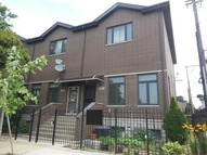 5011 South Maplewood Avenue Chicago IL, 60632