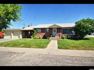 310 W 200 N Pleasant Grove UT, 84062