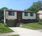 6019 Cork County Drive Galloway OH, 43119