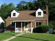 337 Riddle Place Newport KY, 41071