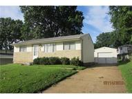 220 Arras Saint Louis MO, 63129