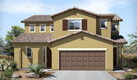 Ivy by Richmond American Homes Scottsdale AZ, 85253