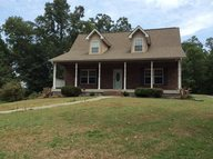 285 Nally Road Rydal GA, 30171