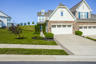 509 Majestic Prince Cir Havre De Grace MD, 21078