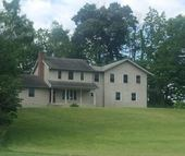 6625 Pleasant Home Rd Sterling OH, 44276