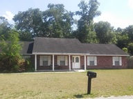 25681 Sw 22nd Pl Newberry FL, 32669