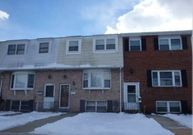 1002 Stormont Cir Halethorpe MD, 21227