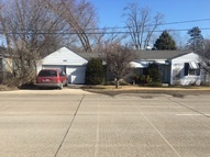 310 Rand Rd Mchenry IL, 60051