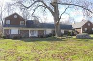 5 Roselawn Road Null Highland Mills NY, 10930