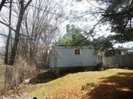 11 Northern Dr Troy NY, 12182