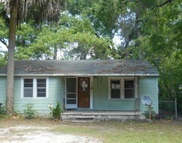 418se 1st Ave Williston FL, 32696