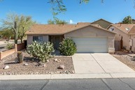 3094 W Autumn Breeze Dr Tucson AZ, 85742