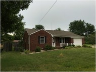 1206 S 6th St Mayfield KY, 42066