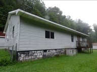 632 Easter Hollow Rd Ridgeview WV, 25169