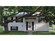 705 West 9th Street Sterling IL, 61081