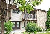 W176n9721 Rivercrest Dr 4 Germantown WI, 53022