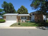 13121 East 31st Avenue Aurora CO, 80011