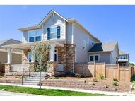 5570 West 97th Avenue Westminster CO, 80020