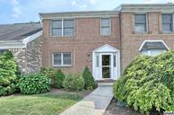 4231 Nantucket Drive Mechanicsburg PA, 17050